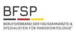 Logo BFSP