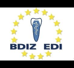 Logo BDIZ EDI