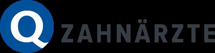 Logo Q-Zahnärzte in Freiburg
